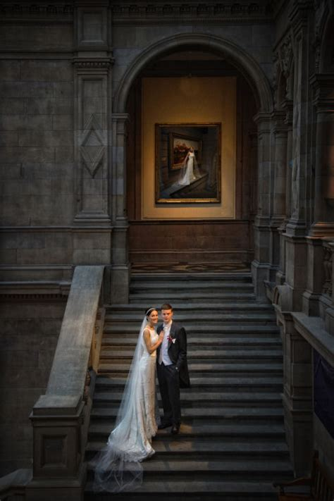 wedding venues around glasgow wedding photographer scotland glasgow wedding photographer