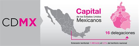 cdmx capital social cdmx capital social