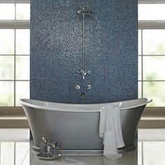 Freestanding Baths With Shower Over 1000 Ideas About Standing Bath On Pinterest