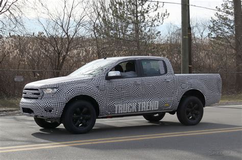 When Will 2020 Ford F 150 Trucks Be Available