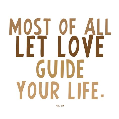 images of love verses love quotes images love quotes in the bible for a wedding