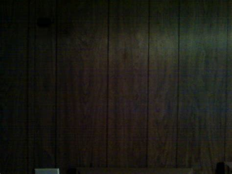 black wood paneling dark wood paneling wb designs