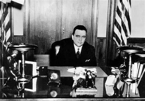 Hoover Cross Dresser by 7 Politicians Who Ve Faced Rumors Huffpost