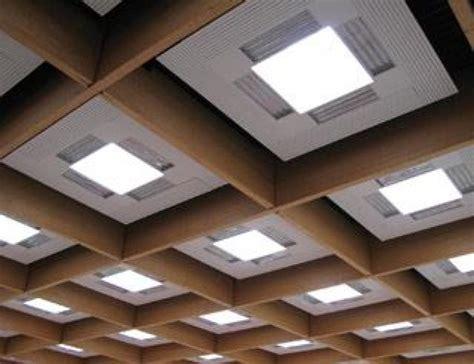 Chauffage Plafond by Plafonds Rayonnants Version Eau Ou 233 Lectricit 233 Solutions