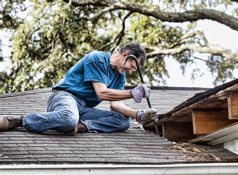 5 Tips To Prevent Roof Prevent Roof Leaks With These 5 Maintenance Tips