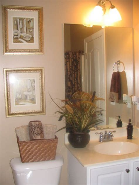very small bathroom decorating ideas pinterest the world s catalog of ideas