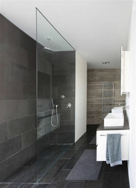 comfort design showers inspiration for your walk in shower walk in style in