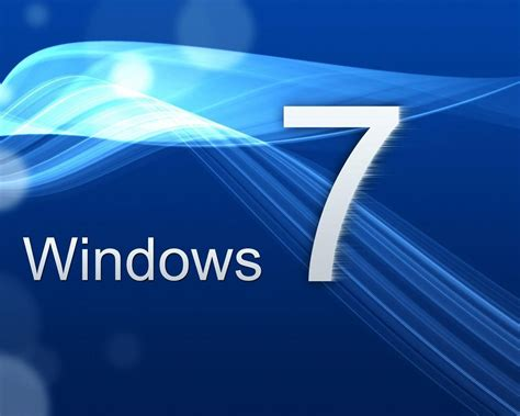live themes download for windows 7 windows 7 free desktop backgrounds wallpaper cave
