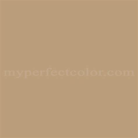 valspar ci156 bamboo reed myperfectcolor