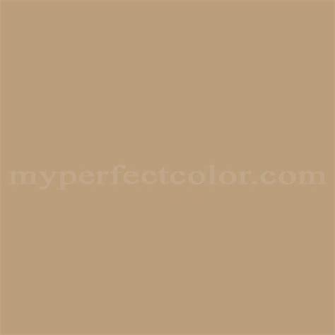 valspar ci156 bamboo reed myperfectcolor