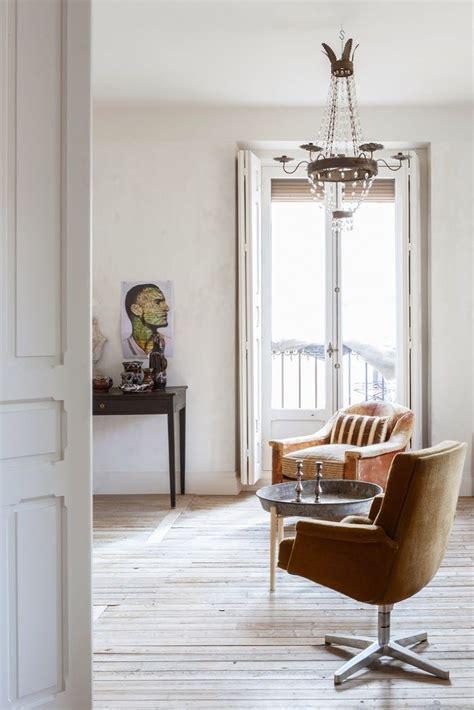 sedie decorate 1000 ideas about sedie decorate su