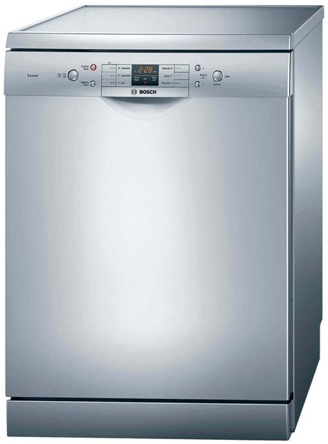 appliance repair help troubleshooting and appliance parts