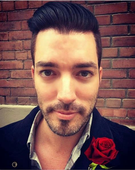 jonathan scott 7069 best images about drew jonathan scott property