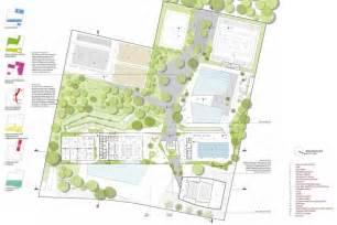 Programa Para Fazer Planta Baixa projetos 109 03 concurso sesc guarulhos vitruvius