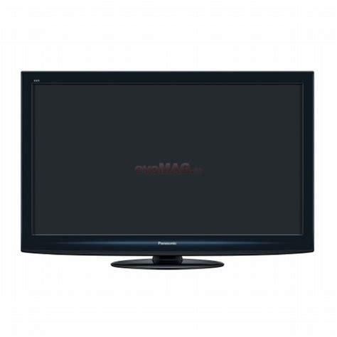 Tv Plasma Panasonik panasonic plasma tvs