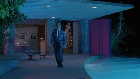 jami gertz house less than zero filming locations filming 90210locations info