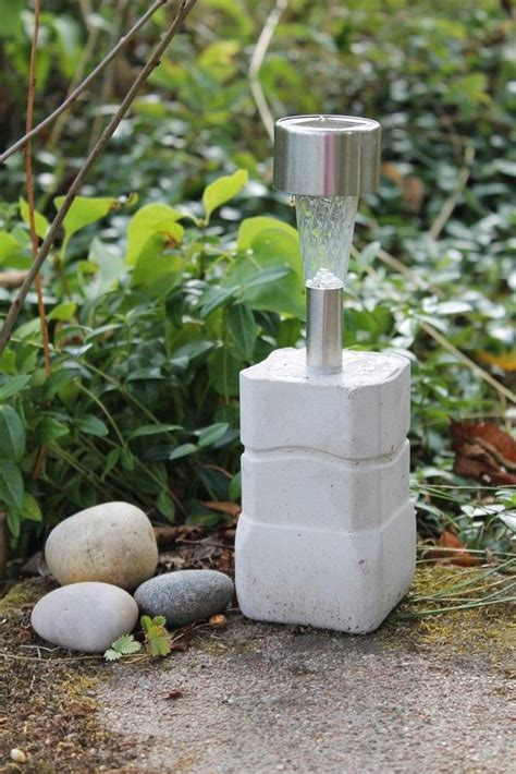 small solar lights for crafts 1000 ideas about solar light crafts on light