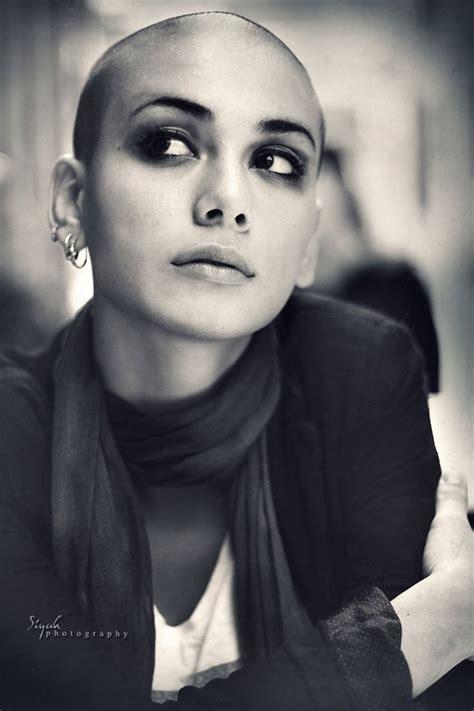bald woman 2014 jane pauley hair newhairstylesformen2014 com