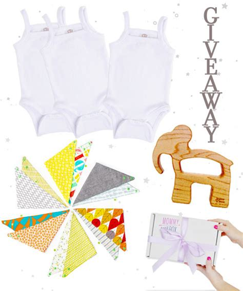 Mom Giveaways 2015 - page 13 of 59 beautiful ideas for christening baby kids