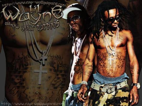 tattoo girl lil wayne free mp3 download gangsta tattoo images designs