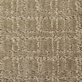 shop phenix nylon cut and loop carpet sample at lowes.com
