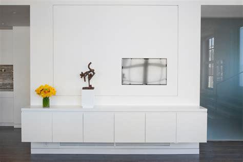 wall mounted media cabinet living room modern  loft modern modern wall beeyoutifullifecom