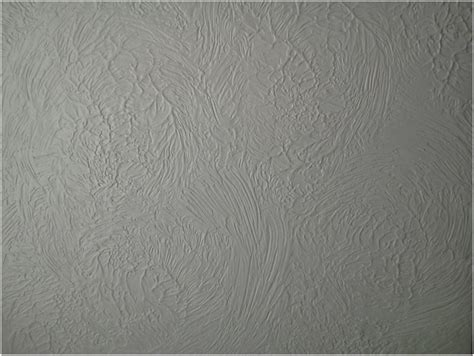 Sand Swirl Ceiling Texture by Pacific Drywall Painting Inc Services