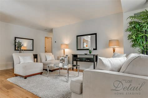 home staging furniture rental toronto 28 images