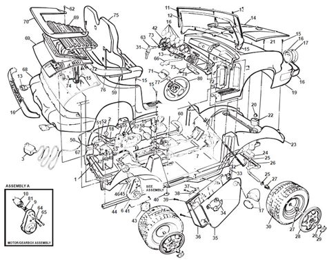 free download parts manuals 1997 porsche 911 user handbook porsche parts diagrams porsche free engine image for user manual download