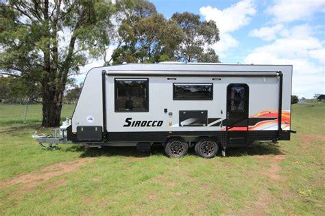 luxury caravan 100 luxury caravan luxury caravan park at