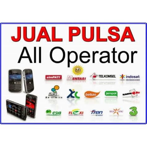 Voucher Pulsa Tri 10 000 10rb pulsa all operator 5 rb 10 rb 15 rb 20 rb 25 rb dan 30