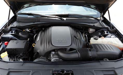 2013 Chrysler 300c Hemi Specs by Chrysler 300c Touring 5 7 Hemi Technical Details History