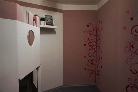 ideen für kleine schlafzimmer babyzimmer einrichten ideen