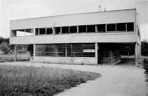 le corbusier villa savoye part 1 history le corbusier villa savoye part 2 architecture
