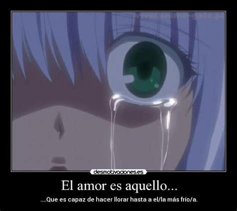 imagenes de emos llorando por amor llorando por amor