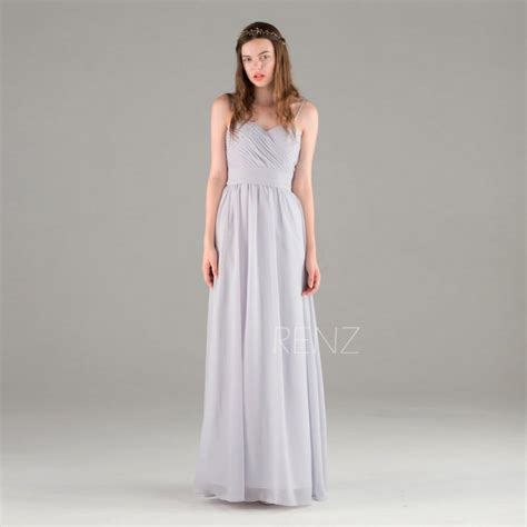 light gray bridesmaid dresses 26 brave light grey wedding dresses navokal com