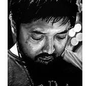 Nujabes  Rest In Peace Oil Painting By ADlaeyx On