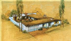 a trip to the cliff may archives modern in denver modern houses eye on design by dan gregory