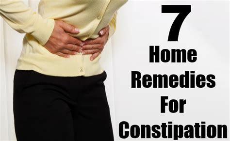 home remedies for constipation 7 top home remedies for constipation find home remedy supplements