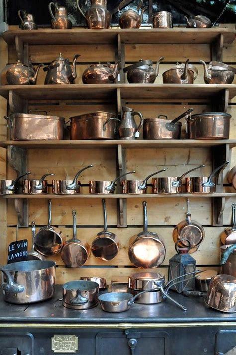 oltre 25 fantastiche idee su cucina in rame su
