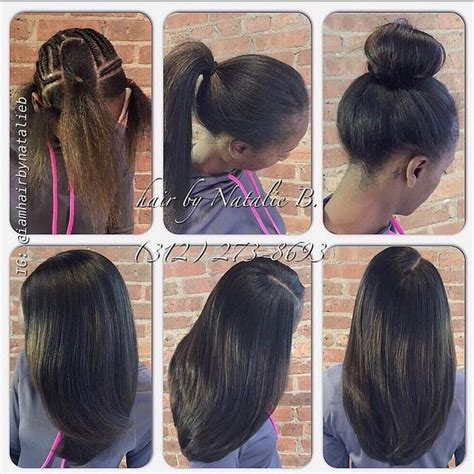 sew in weaves no appointment necessary on the southside of chicago the 25 best virgin indian hair ideas on pinterest