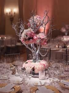 deco chetre mariage d 233 coration de table mariage mariageoriginal page 2