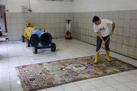 teppiche wien teppich galerie hereke wien und markt allhau teppichreinigung