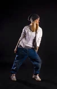 Hip Hop Hip Hop Images Modern Hip Hop Hd Wallpaper