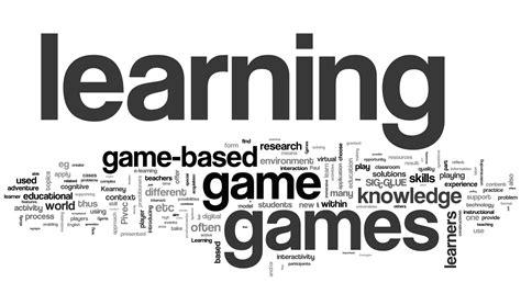 game design degree requirements xn bokhjltarna p8a se spel har visat sig kunna vara en