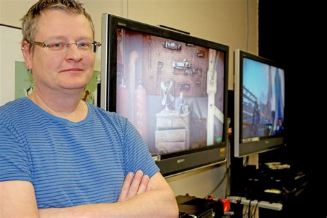 Game Design Niagara College | new video game program a huge draw for students the