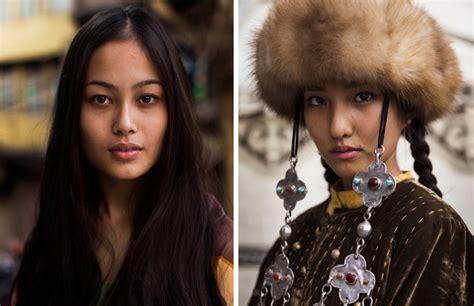 la bellezza in fotografia 8833923932 mihaela noroc continua a fotografare la diversit 224 della bellezza femminile nel mondo keblog