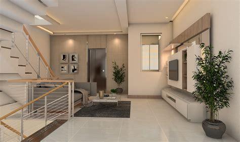interior designer apartment jakarta