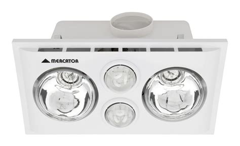 Bathroom Exhaust Fan With Light Reviews Home Design Bathroom Fans With Light Reviews
