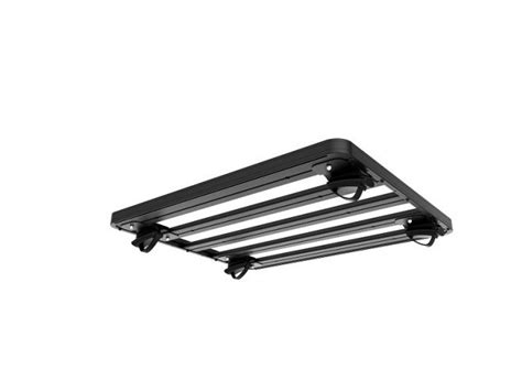 Roof Rack Kit by On Slimline Ii Roof Rack Kit 1165mm W X 965mm L